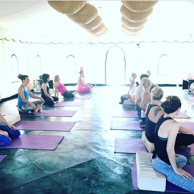 yoga PP.jpg