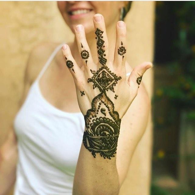 henna pp.jpg