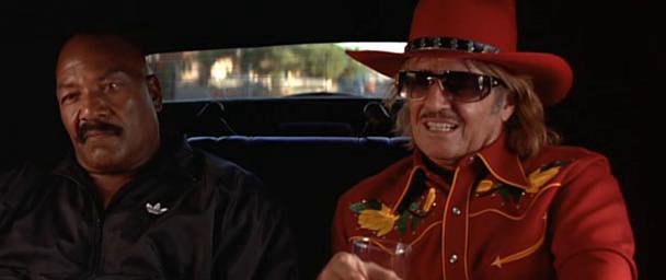 MarsAttacks - Jim Brown - Jack Nicholson.png