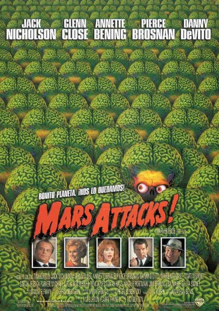 mars-attacks-a13.jpg