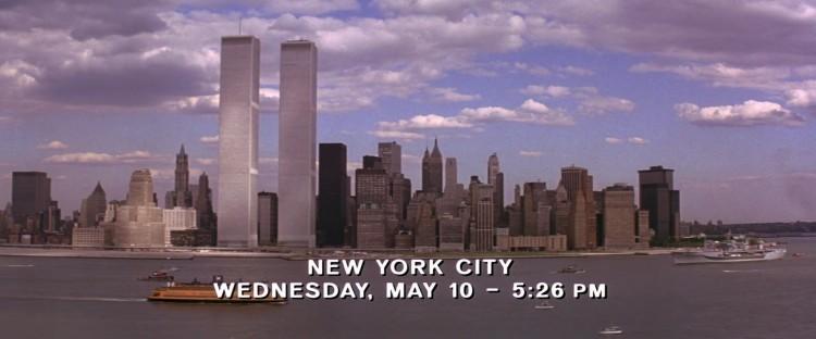 42991-New-York.jpg