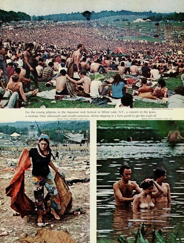 2f1ca7a262342a0b8063752bdc4ed3bb--woodstock-hippies-woodstock-music.jpg