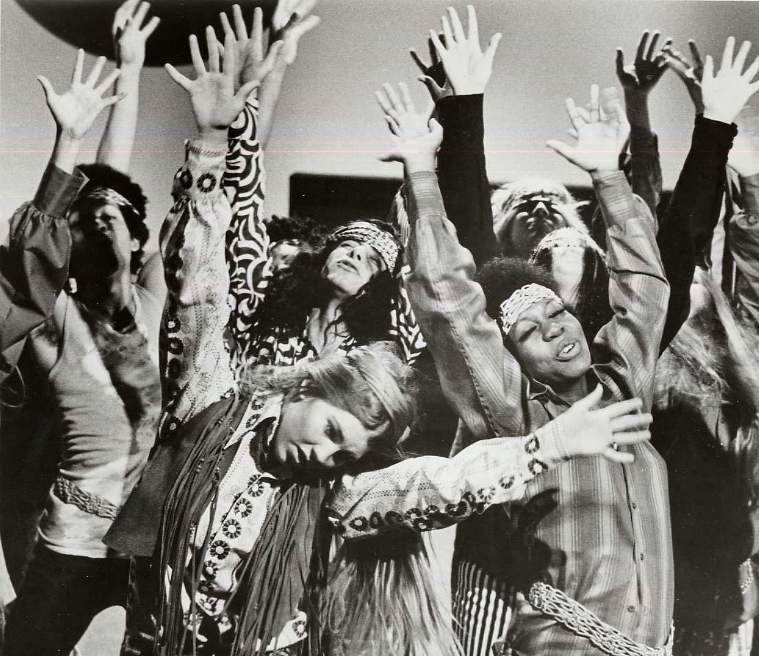 60s-Hippies.jpg