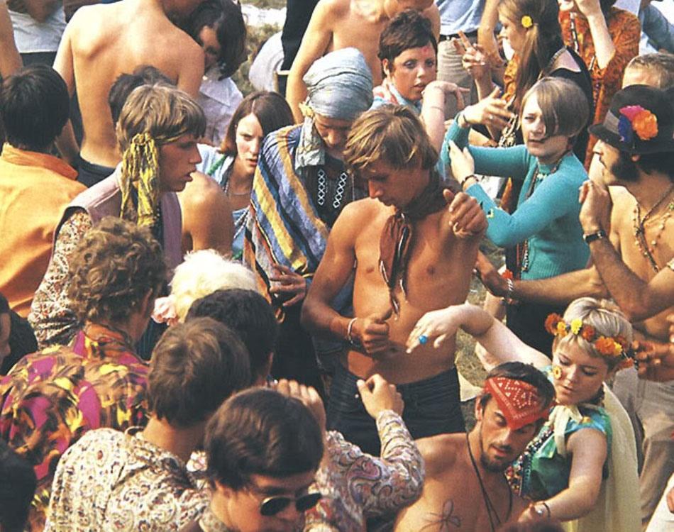 hippie-history-festival.jpg