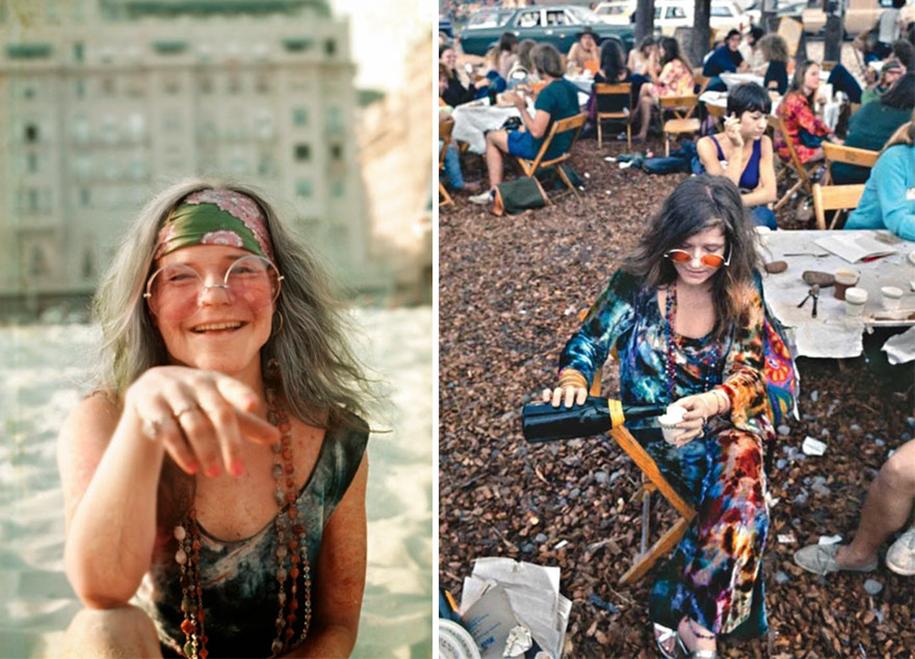 women-fashion-of-60s-woodstock-1969-11.jpg
