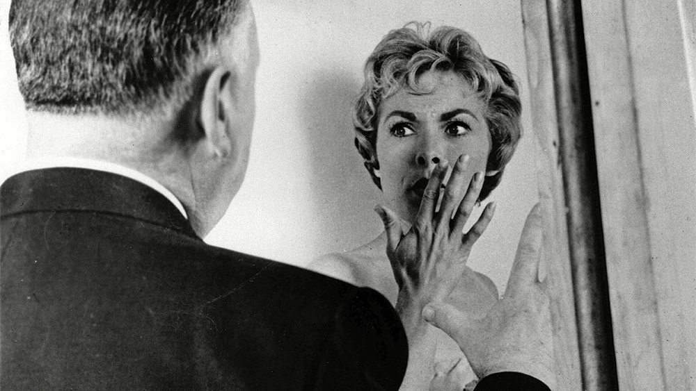 alfred-hitchcock-janet-leigh-psycho.jpg