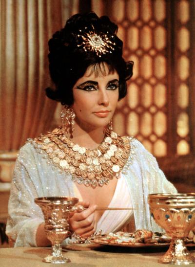 Cleopatra-cleopatra-1963-30460471-400-546.jpg