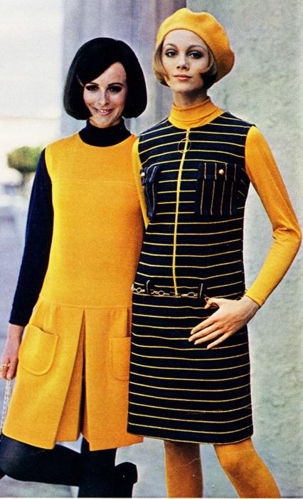7eed9b4fed0aa46dc970565b14428dc3--sixties-fashion-mod-fashion.jpg