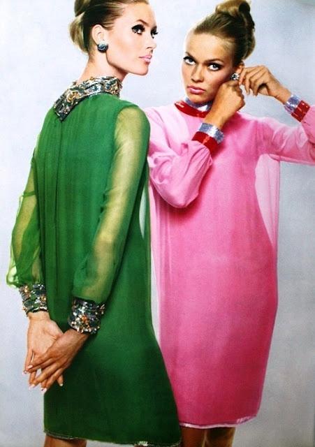 60s-fashion.jpg