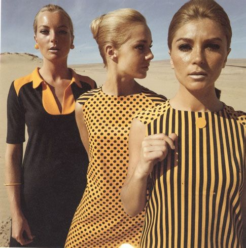 60s-fashion-1348805714_b.jpg