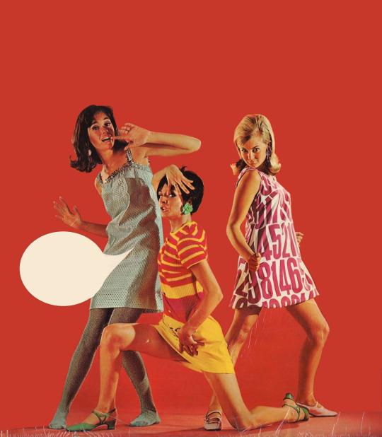 1960s-2.jpg