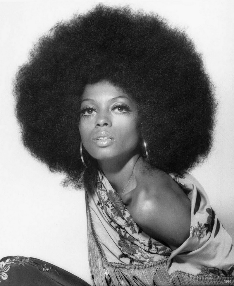 Diana-Ross-Afro-Hairstyle.jpg