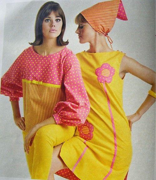 4b202d63309ea2d9dc3ec87c99c53a3d--s-fashion-teen-fashion.jpg