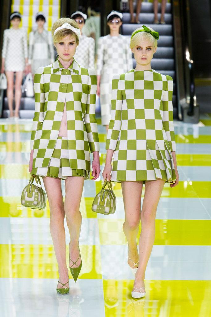 Louis-Vuitton-Spring-2013-2.jpg