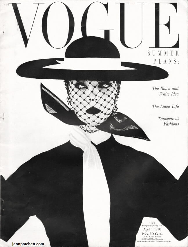 163.-JEAN-PATCHETT-VOGUE-COVER-APRIL-1-1950-THE-BLACK-AND-WHITE-IDEA-PHOTO-IRVING-PENN-2.jpg