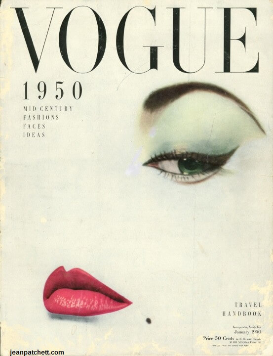 166.-Jean-Patchett-Vogue-Cover-Erwin-Blumensfeld-January-1950.jpg