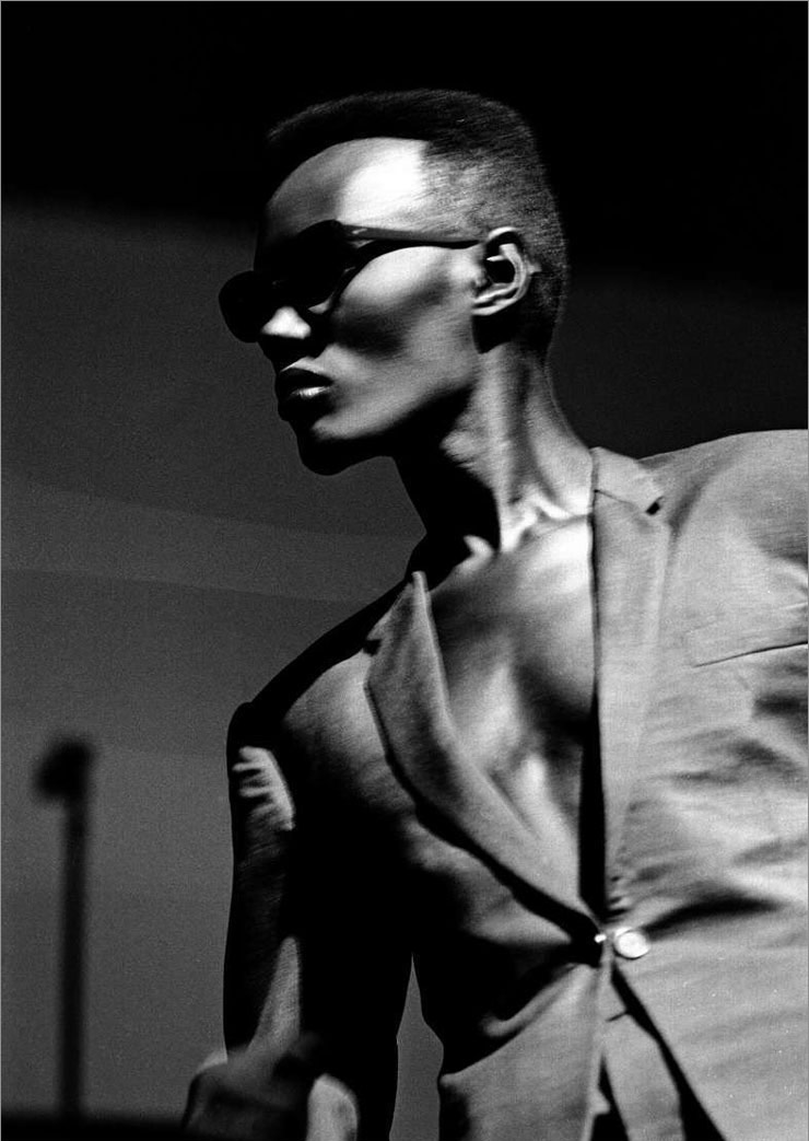Grace_Jones_Vintage_Wendy_Winder_Obskur_Magazine.jpg