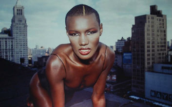 grace-jones-feature.jpg