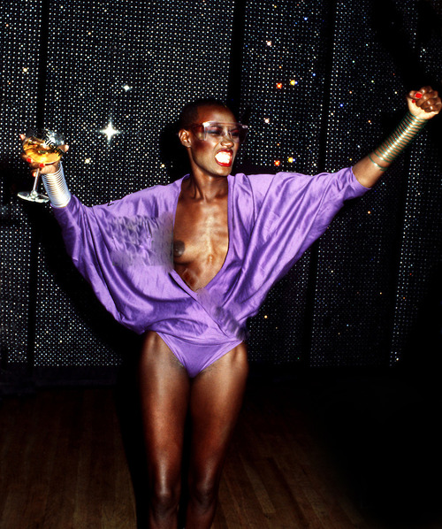 icon-grace-jones-61.jpg