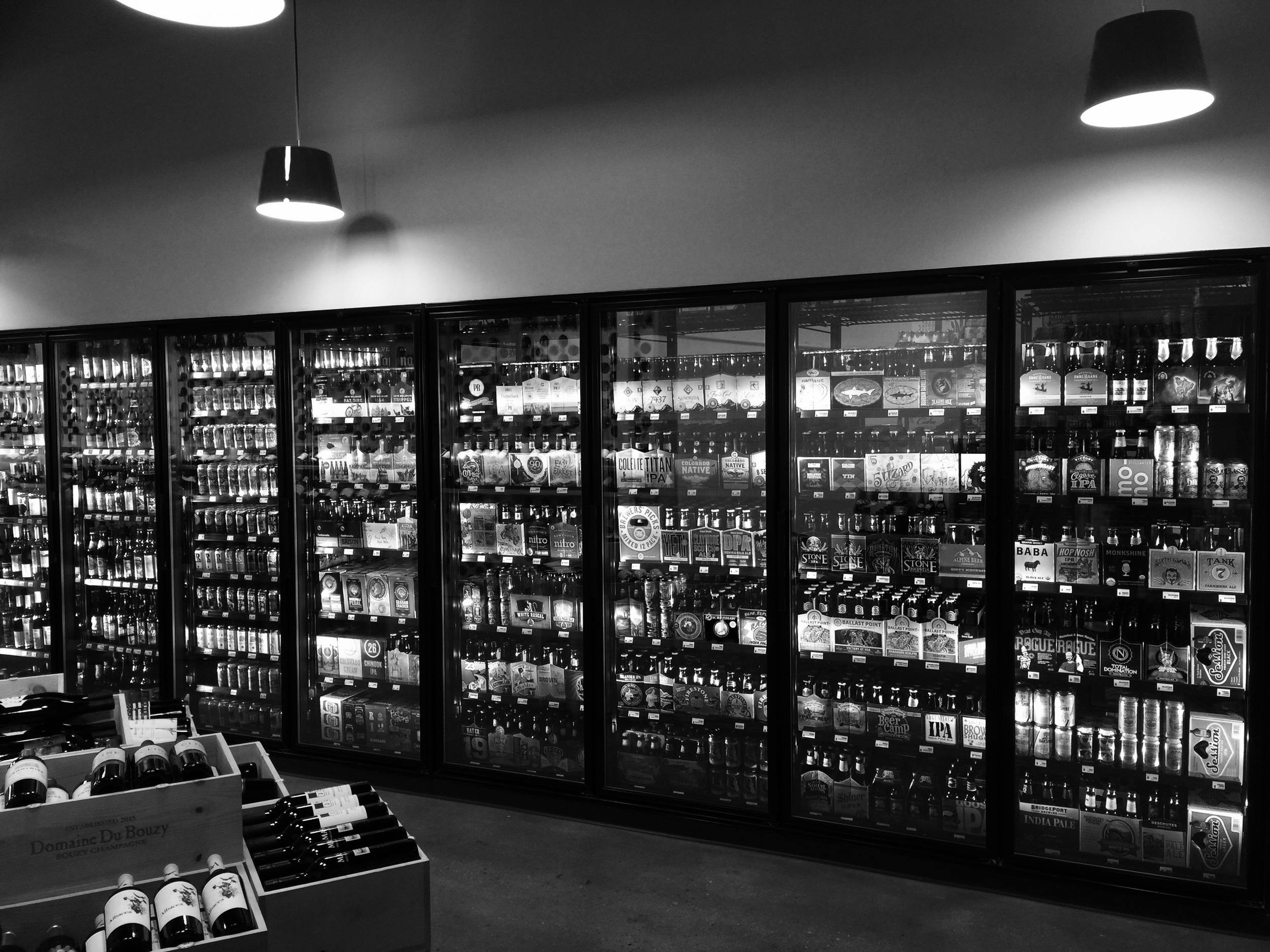 huge_beer_selection.jpg