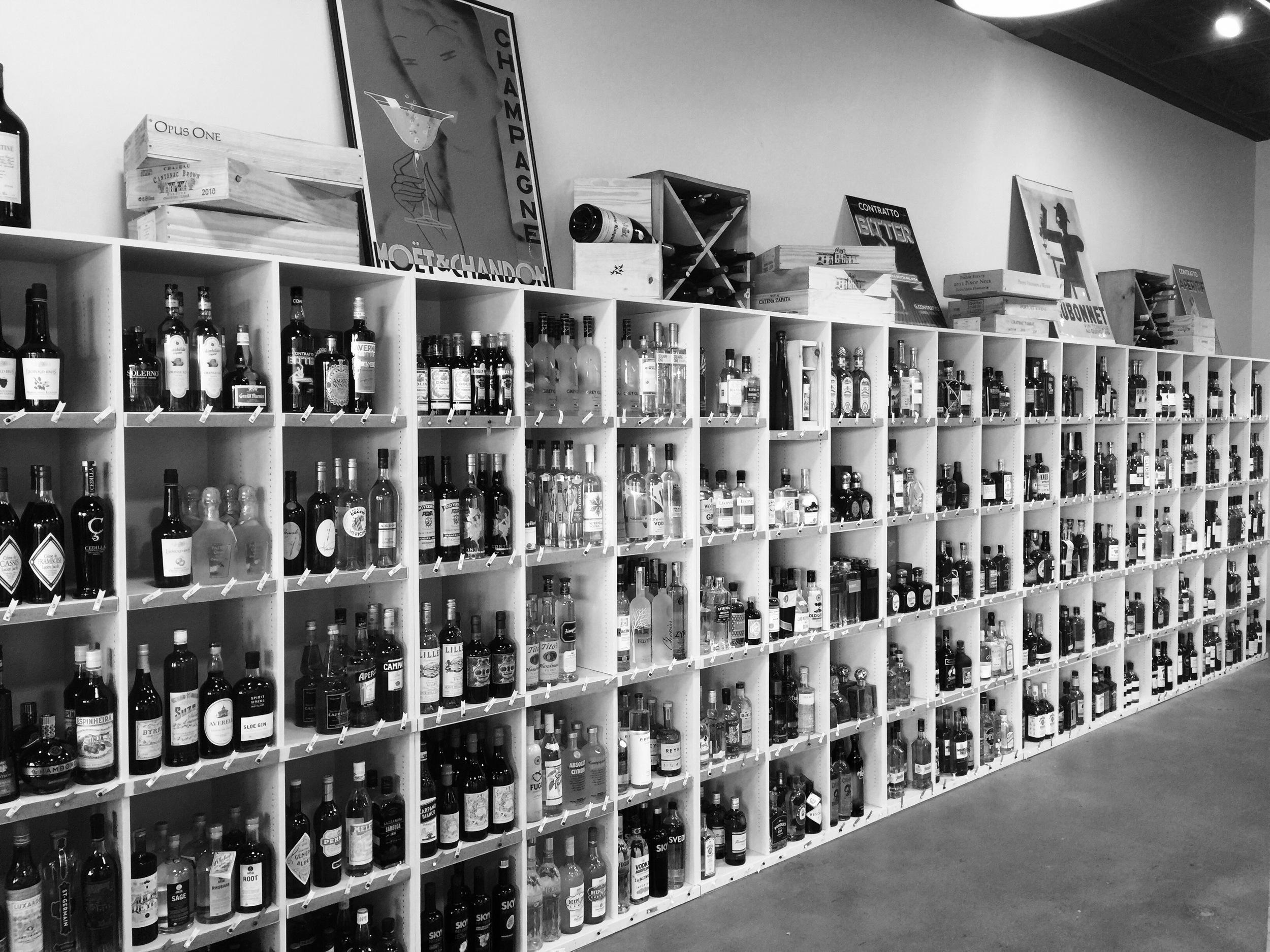 huge_spirits_and_liquor_selection.jpg