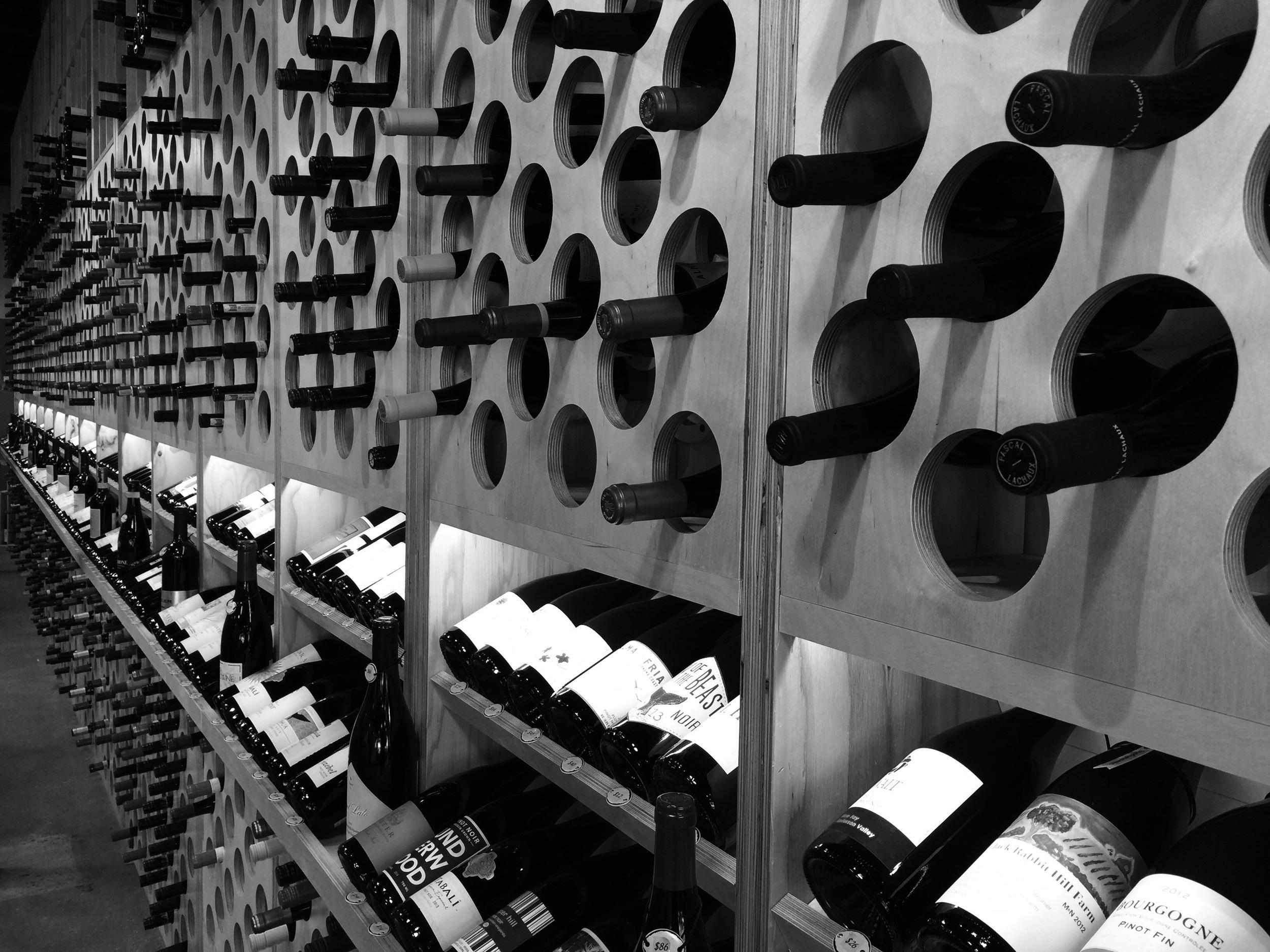 huge_wine_selection.jpg