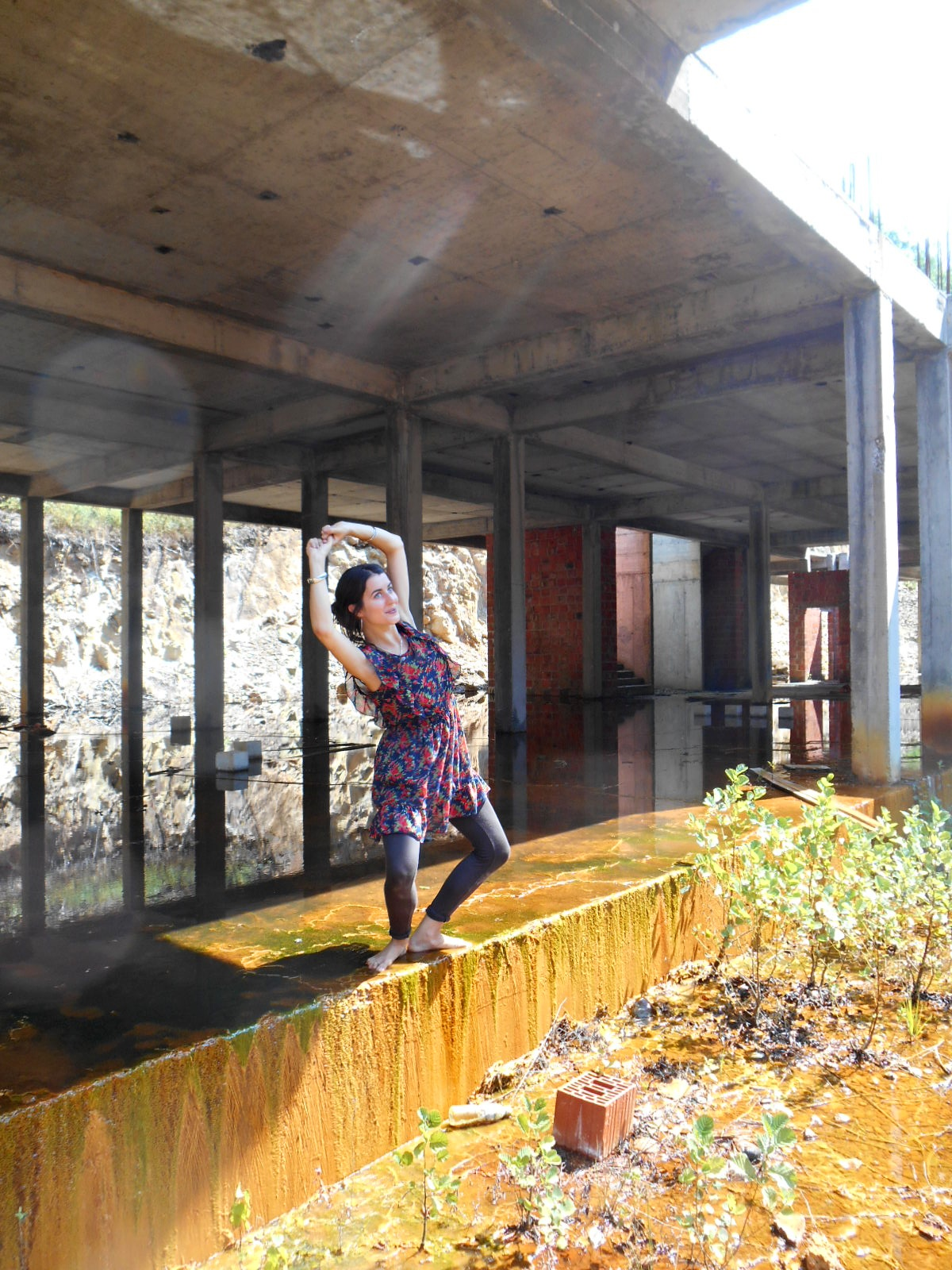 gabor dance.jpg