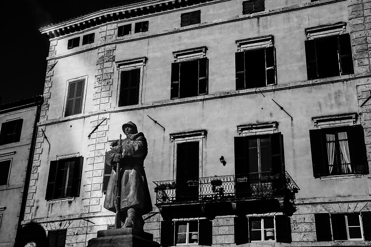 monument in square mono w beam.jpg