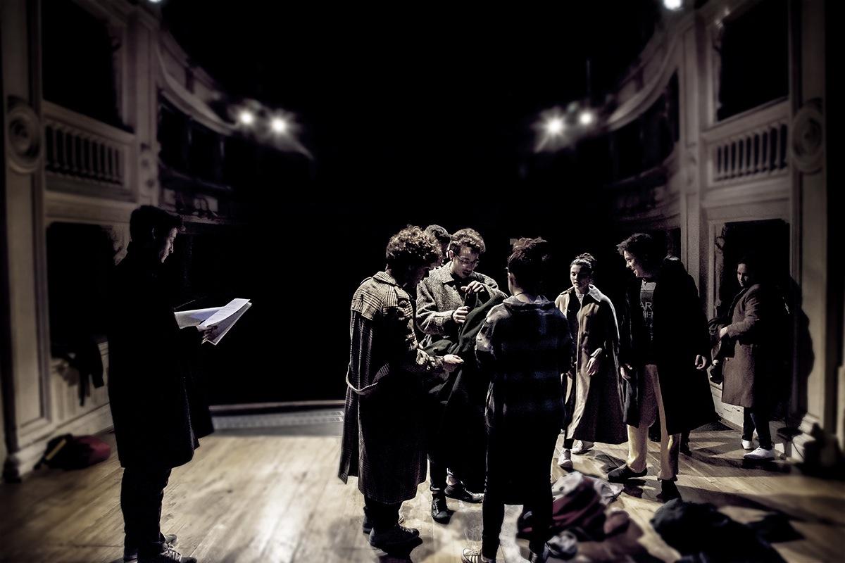 Sarteano Theatre.jpg