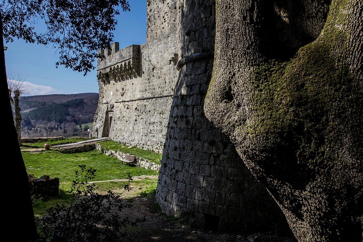 the castle keep  gate.jpg