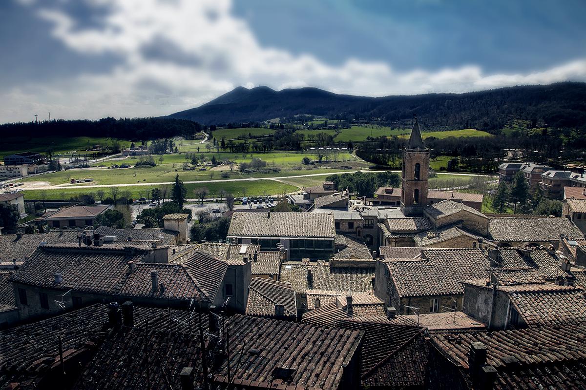sarteano from castle.jpg