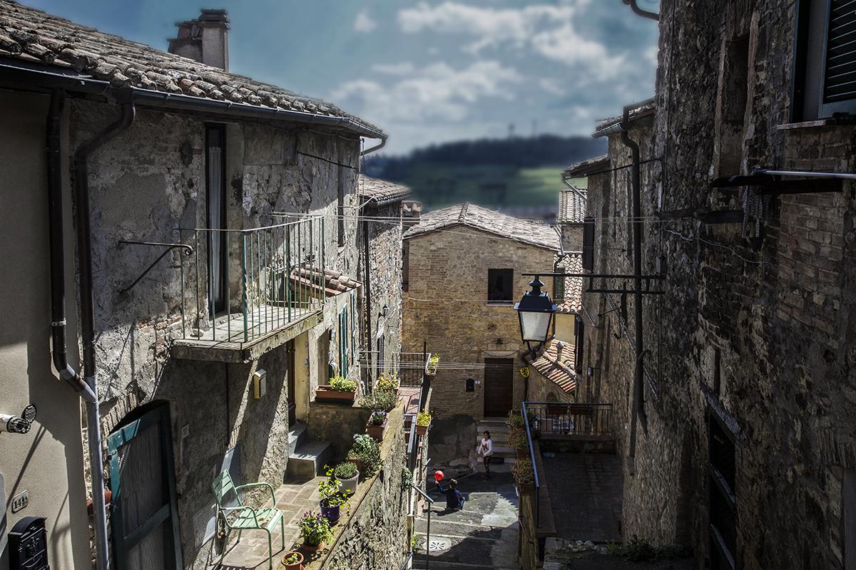 village street with ball.jpg