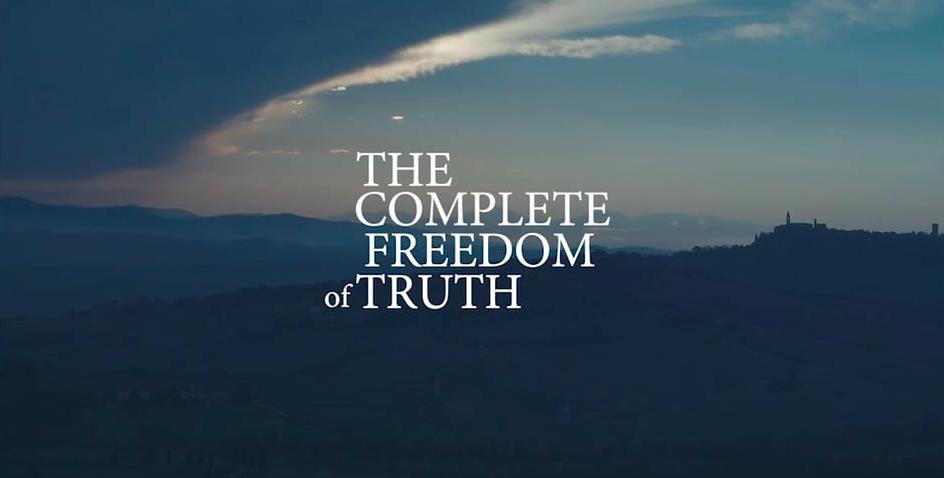 Robert Golden's TCFT Documentary