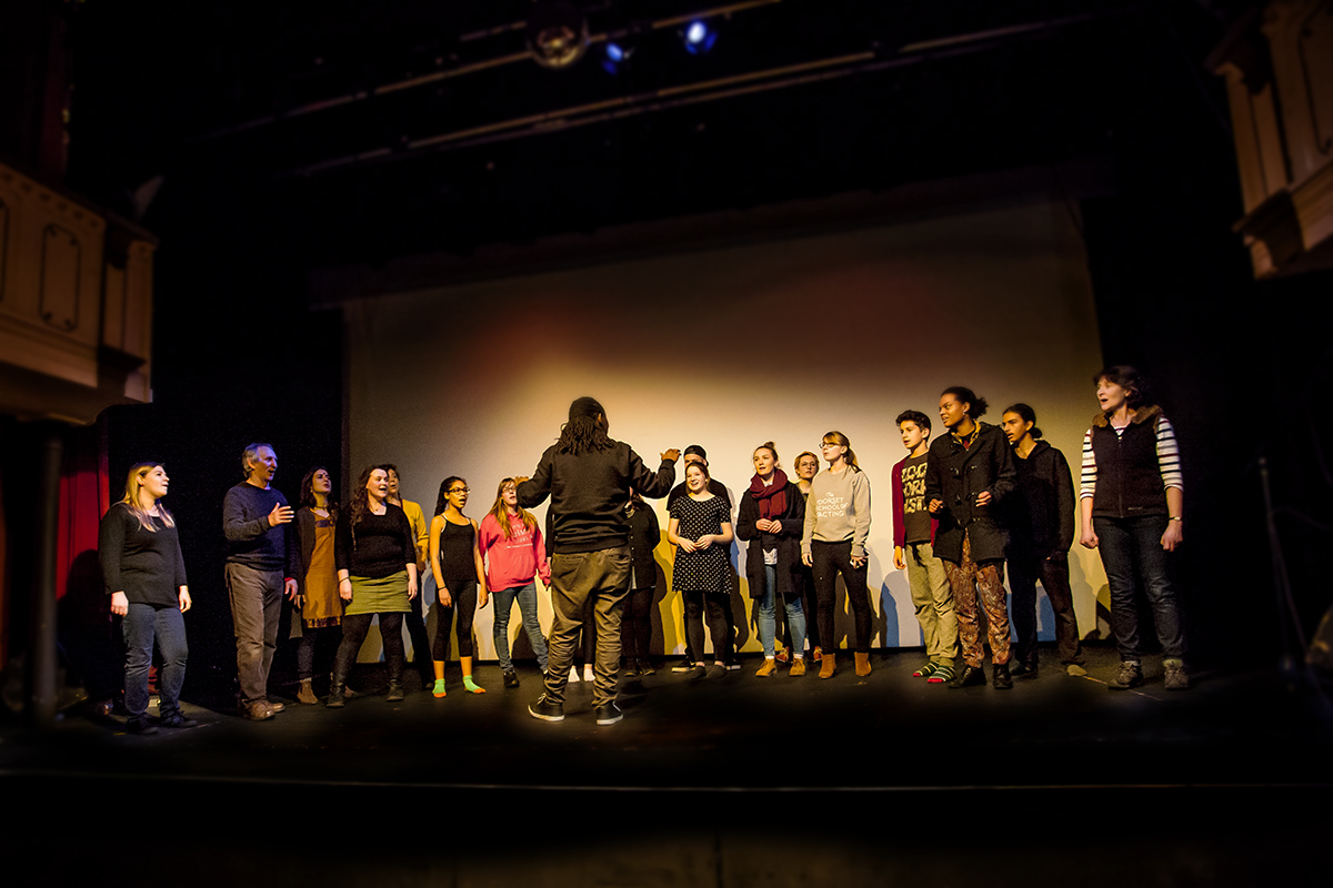 stage rehearsal.jpg