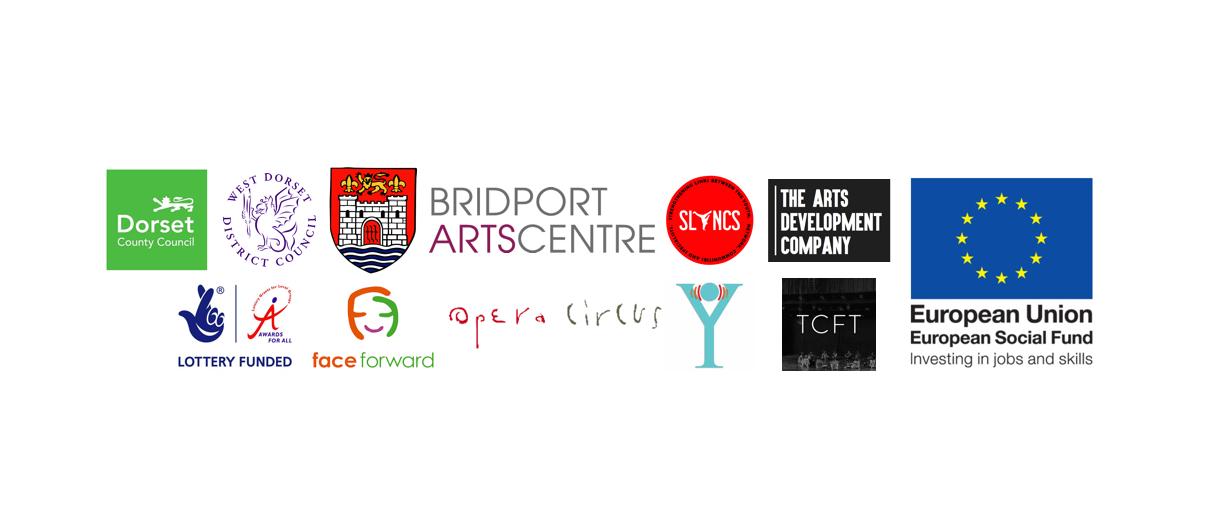 TCFT 2018 Bridport Logos.001.jpg