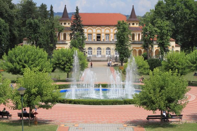 Banja Koviljaca 2.jpg