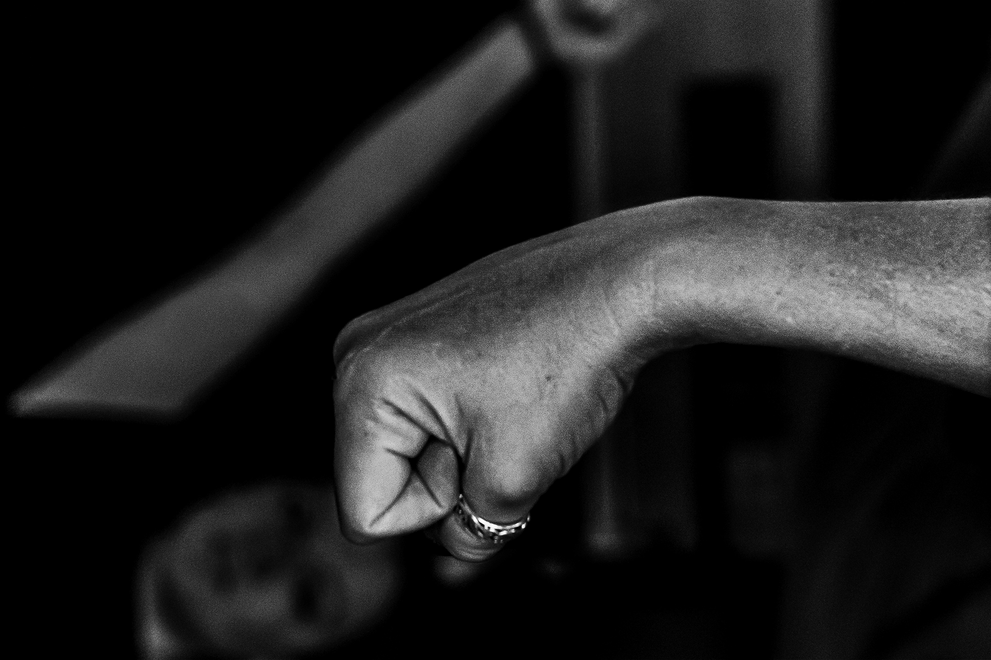 Judiths hand .jpg
