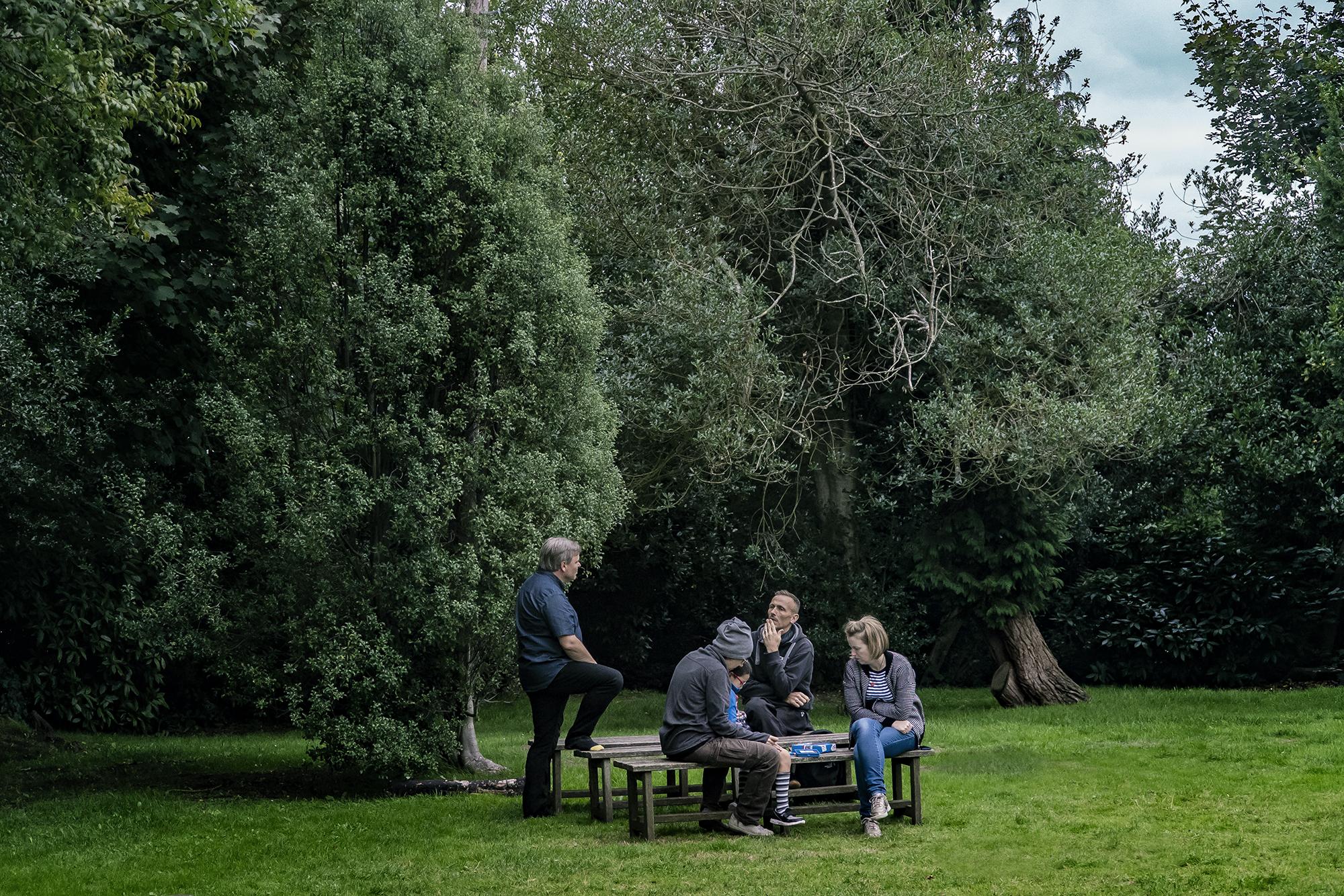 meeting in the garden .jpg