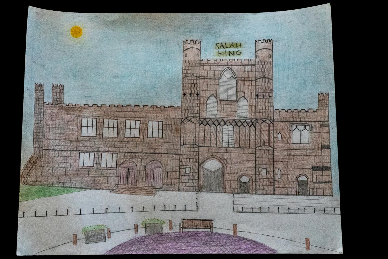 Salah's drawing .jpg