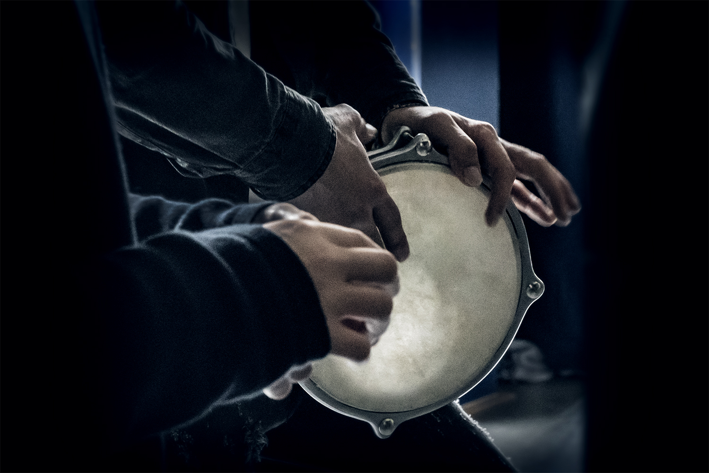 Syrian percussion.jpg