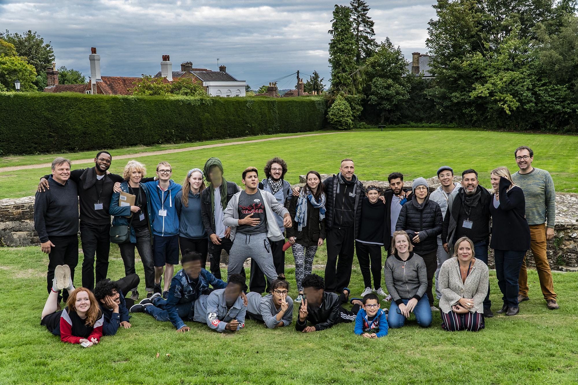 team outside v2 disguise .jpg