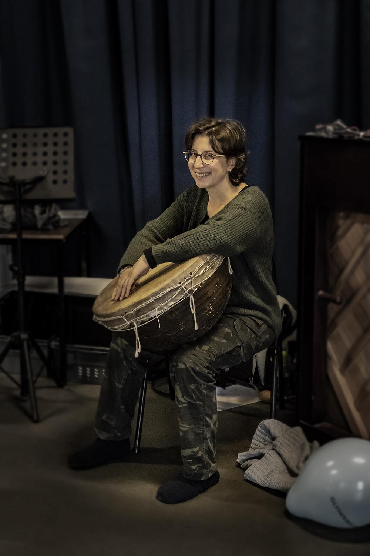 laura fatini w drum.jpg