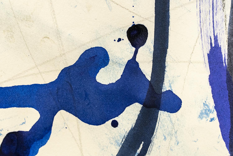 painting detail 1 .jpg