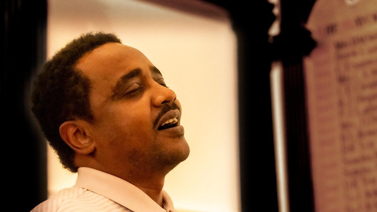 tariq singing .jpeg