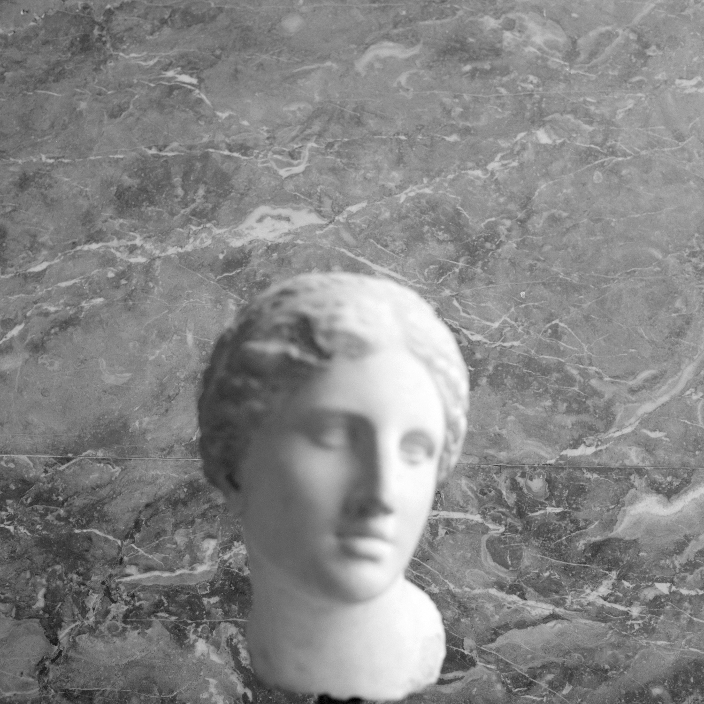 marblehead.jpg