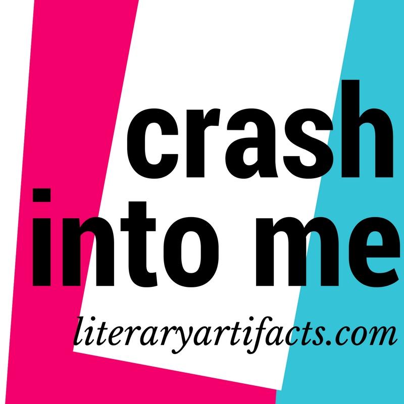 crash-into-me-image.jpg