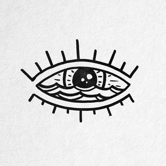 eye-kaspar-k-estonian-tattoo-artist.jpg