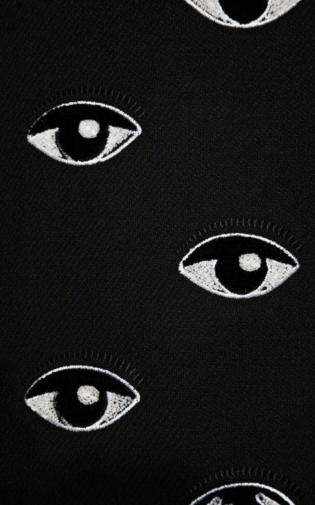 black-eyes.jpg