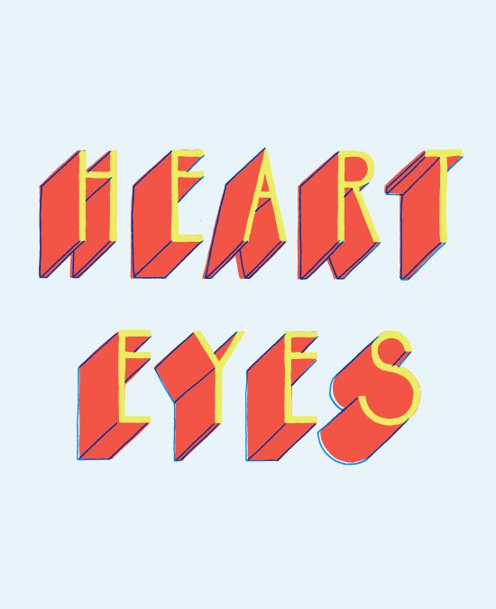 heart-eyes.jpg