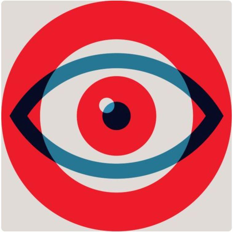 red-blue-eye.jpg